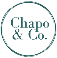 CHAPO & CO